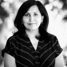Kavita Ganesan
