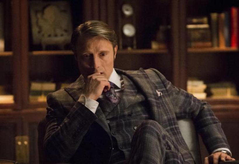 fashionable psychiatrist and famed psychopath hannibal lecter is worried