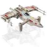 El Drone de Star Wars