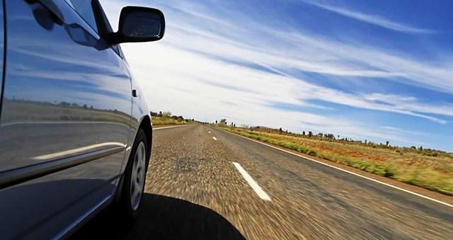 Seguro automotor - Foto: