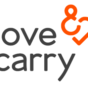 love and carry