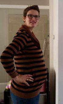 zwangerschapsconsult