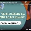 Mourao
