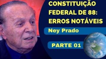 Ney Prado 01