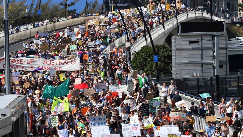 greveclima-ponteaustralia-20092019