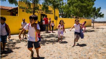 Screenshot_2019-12-03-Prova-expõe-década-de-estagnação-no-ensino-no-Brasil-China-passa-a-liderar