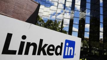 Linkedin-divulga-as-15-profissões-em-alta-no-Brasil-em-2020