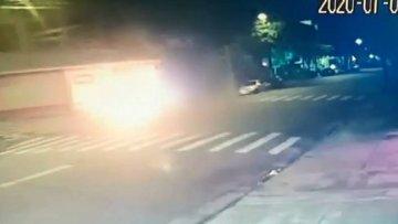 policia-identifica-homem-que-pos-fogo-em-morador-de-rua