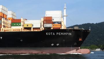 Anvisa-descarta-casos-suspeitos-de-coronavírus-em-navio-que-atracará-em-Porto-de-Santos
