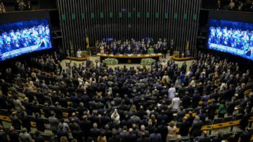 Screenshot_2020-02-17-Ao-vivo-Congresso-analisa-vetos-e-Orçamento-de-2020