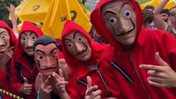 Cinco-pessoas-são-baleadas-durante-pré-Carnaval-na-zona-sul-de-SP