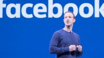 Mark-Zuckerberg-apoia-criação-de-imposto-digital-global