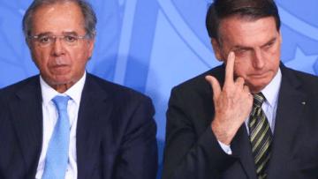 Planalto-decide-deixar-envio-da-reforma-administrativa-para-depois-do-Carnaval