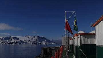 Base-do-Brasil-na-Antártida-já-é-considerada-uma-das-melhores-do-mundo-diz-pesquisadora-da-USP-em-en…