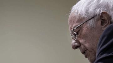 Crescimento-de-Sanders-gera-temor-no-'establishment'-democrata