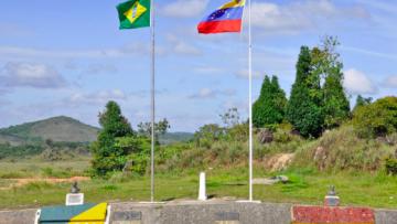 Países-da-América-do-Sul-fecham-fronteiras-por-causa-do-coronavírus