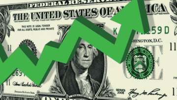 cresce-dolar