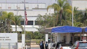 embaixada-eua