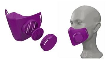mascara-3d