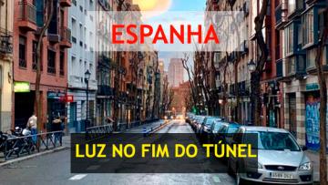 THUMB SITE ESPANHA