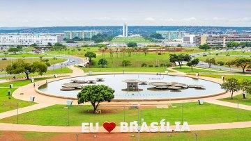 brasilia-1