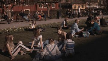 Modelo-sueco-contra-coronavírus-falha-em-evitar-recessão-no-país