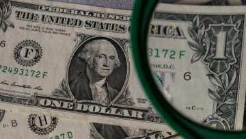 dolar-2