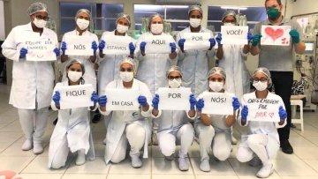 enfermeiroos