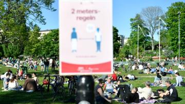 Suécia-admite-erros-em-sua-estratégia-contra-a-pandemia-1