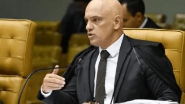 Alexandre-pede-vista-e-TSE-adia-julgamento-de-duas-ações-que-buscam-cassar-Bolsonaro-Mourão