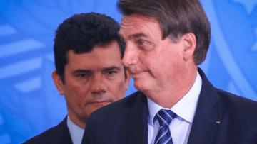PF-quer-ouvir-Bolsonaro-nos-próximos-dias-sobre-acusações-de-Moro