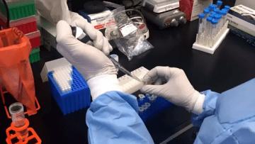 Teste-de-vacina-contra-covid-19-mostra-completa-eficácia-diz-grupo-chinês