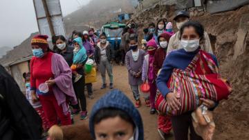 Screenshot_2020-07-14-Fome-pode-afetar-67-milhões-de-latino-americanos-em-2030-alerta-ONU