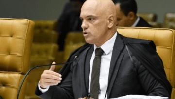 Screenshot_2020-07-23-Alexandre-manda-para-PGR-notícia-crime-contra-família-Bolsonaro-por-rede-de-perfis-falsos-derrubada-p…