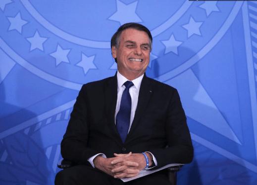 Screenshot_2020-08-07-Hoje-eleição-presidencial-teria-Bolsonaro-à-frente-de-todos-no-1º-turno