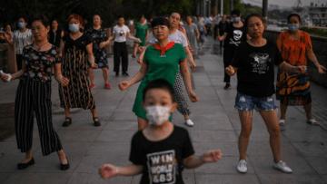 Screenshot_2020-08-14 Seis meses depois, Wuhan deixa atmosfera de cidade fantasma – Internacional – Estadão