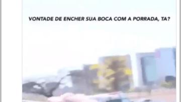 Screenshot_2020-08-25-Apoiadores-divulgam-vídeo-alterado-da-cena-com-Bolsonaro