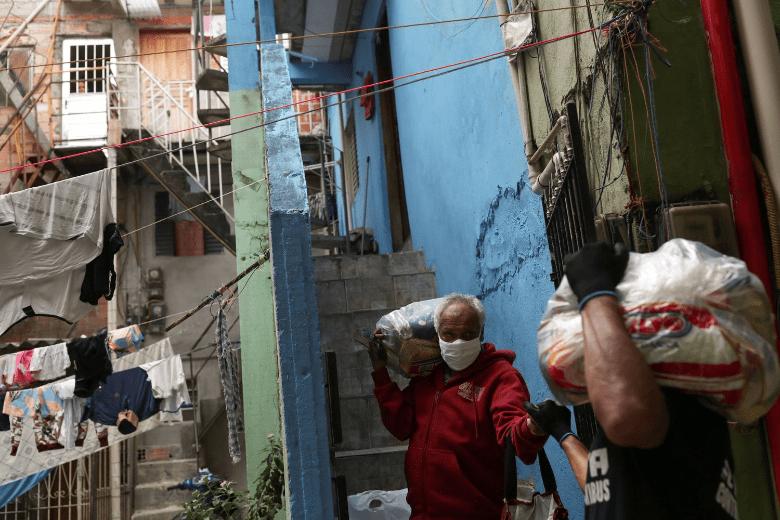 Screenshot_2020-08-26-Nove-milhões-de-brasileiros-deixaram-de-comer-por-falta-de-dinheiro-durante-a-pandemia-