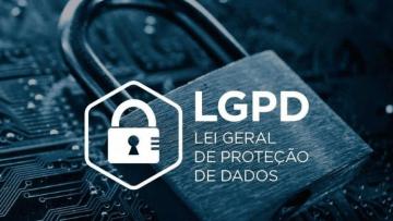 Screenshot_2020-08-27-Câmara-aprova-adiamento-de-vigência-da-LGPD-para-janeiro
