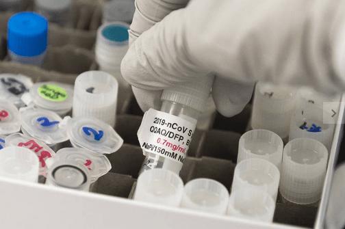 Screenshot_2020-08-27-Embaixador-russo-promete-entregar-estudos-de-vacina-contra-Covid-19-na-Câmara