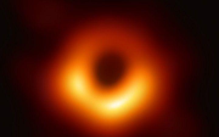 buraco-negro-1