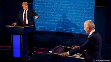 debate-biden-e-trump-2