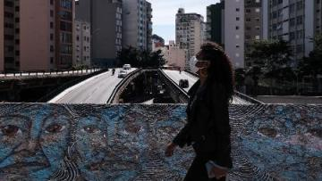 sao-paulo-isolamento