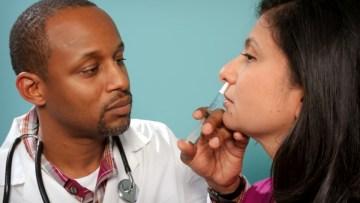 vacina-via-nasal_-1