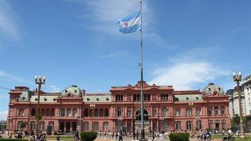argentina-abre-fronteir