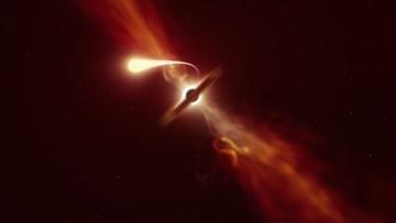 buraco-negro-engole-estrela