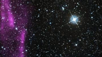 estrela-explodindo-1