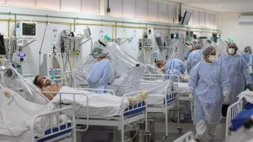 tratamento-covid-1
