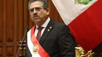 Manuel-Merino-renuncia