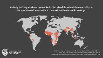 pandemia-pelo-mundo
